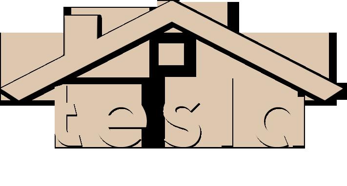 Magazin online - Perdele, jaluzele, home design